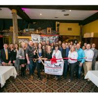 Chamber Celebrates Carriage Realty 25th Anniversary
