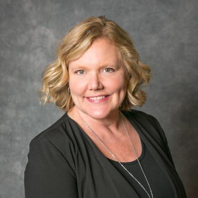 Kristine Voller