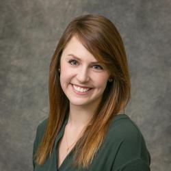 Kelly Stenerson