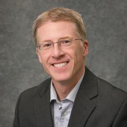 Jeffrey Labs