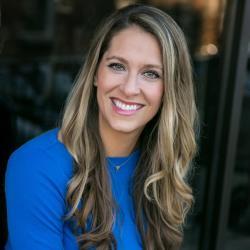 Ashley LaBore