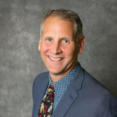 Stuart Glaser