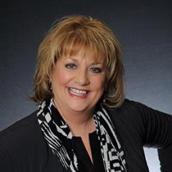 Diane Donley