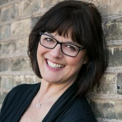 Laura Bracklein