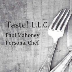 Paul Mahoney