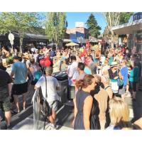Celebrate Main Street Bothell!
