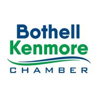 Luncheon - State of the City of Kenmore Address