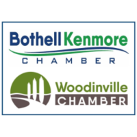After Hours Social With Woodinville Chamber