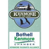 Kenmore Business Networking Open House