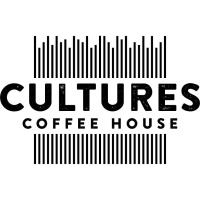 Ribbon Cutting at Cultures Coffee House at Evergreen Church