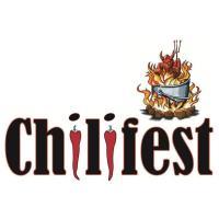 Chamber Chilifest