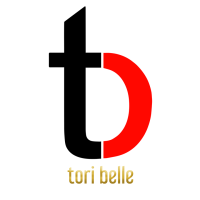 Ribbon Cutting at Tori Belle Cosmetics