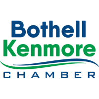 Chamber Luncheon - Virtual Event