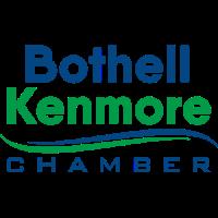 Chamber Orientation - Virtual Event
