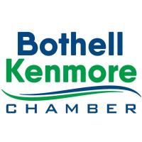 Chamber Speakers Virtual Event