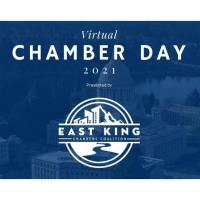 Chamber Day 2021 - Virtual Event