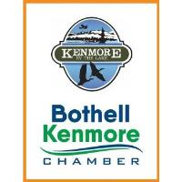 Kenmore Business Supply Kit Sign Up