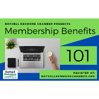Membership Benefits 101 - Virtual Event