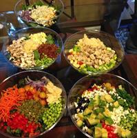 Gallery Image Salads.jpg