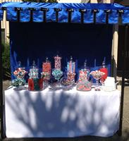 Gallery Image Blue_candy_buffet_RWB.jpg