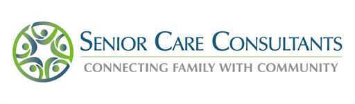 Senior Care Consultants