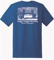 Gallery Image bothell_sign_tshirt_back.jpg