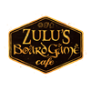 Zulu's Board Game Cafe