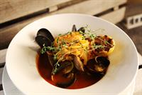 Gallery Image SeafoodBowl_8824web.jpg