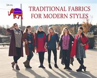 Fashion for everyone