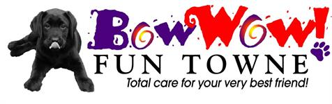 BowWow Fun Towne