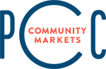 PCC Community Markets - Bothell
