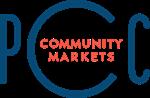 PCC Community Markets - Bothell