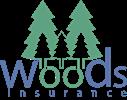 Woods Insurance Agency, Farmers Insurance