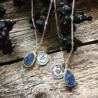 Duzy Jewelry