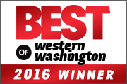 Best of WW 2016