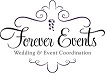 Forever Events Wedding & Event Coordination