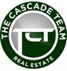 Dafna Shalev at The Cascade Team Real Estate
