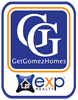 Get Gomez Homes/eXp Realty