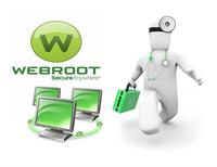 Greenlight Techs, LLC - Kenmore