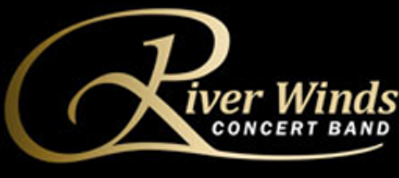 River Winds Band