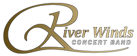 Gallery Image riverwinds_logo_clr.png