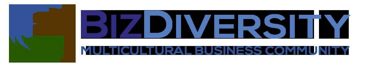 BizDiversity, LLC
