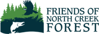 FNCF OktoberFOREST Pub Talk - Orca Recovery Efforts Update @ Cairn Brewing