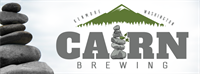 FNCF Happy Hour to celebrate OktoberFOREST 2021 @ Cairn Brewing