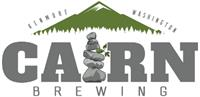 Celebrate Labor Day at Cairn Brewing!