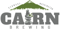 Cairn Brewing's Pac-12 Championship Viewing Party!