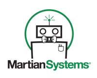Martian Systems, Inc.