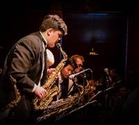 Live Music | Preston Lee Duo | The Cottage