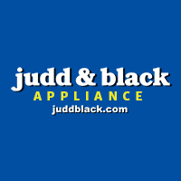 Judd & Black - Your Hometown Appliance Store