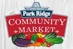 Park Ridge Community Market